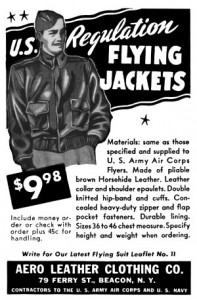 A-2_Jacket