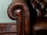 retro brown leather couch, lounge sitting room [url=file_closeup.php?id=13500099][img]file_thumbview_approve.php?size=1&id=13500099[/img][/url] [url=file_closeup.php?id=13307990][img]file_thumbview_approve.php?size=1&id=13307990[/img][/url] [url=file_closeup.php?id=4477561][img]file_thumbview_approve.php?size=1&id=4477561[/img][/url] [url=file_closeup.php?id=4674498][img]file_thumbview_approve.php?size=1&id=4674498[/img][/url] [url=file_closeup.php?id=4700837][img]file_thumbview_approve.php?size=1&id=4700837[/img][/url] [url=file_closeup.php?id=4700881][img]file_thumbview_approve.php?size=1&id=4700881[/img][/url] [url=file_closeup.php?id=4730279][img]file_thumbview_approve.php?size=1&id=4730279[/img][/url] [url=file_closeup.php?id=1140445][img]file_thumbview_approve.php?size=1&id=1140445[/img][/url] [url=file_closeup.php?id=1122168][img]file_thumbview_approve.php?size=1&id=1122168[/img][/url]